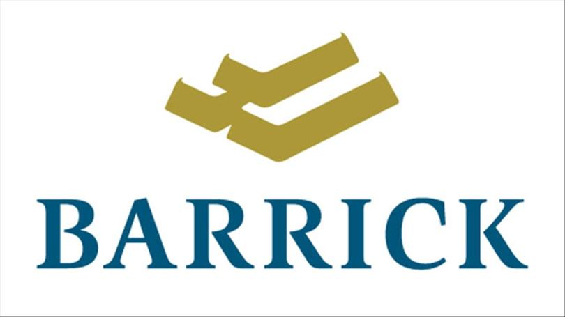 Barrick Adds CLH's Robertson to Official Gold Resource | National Inflation  Association
